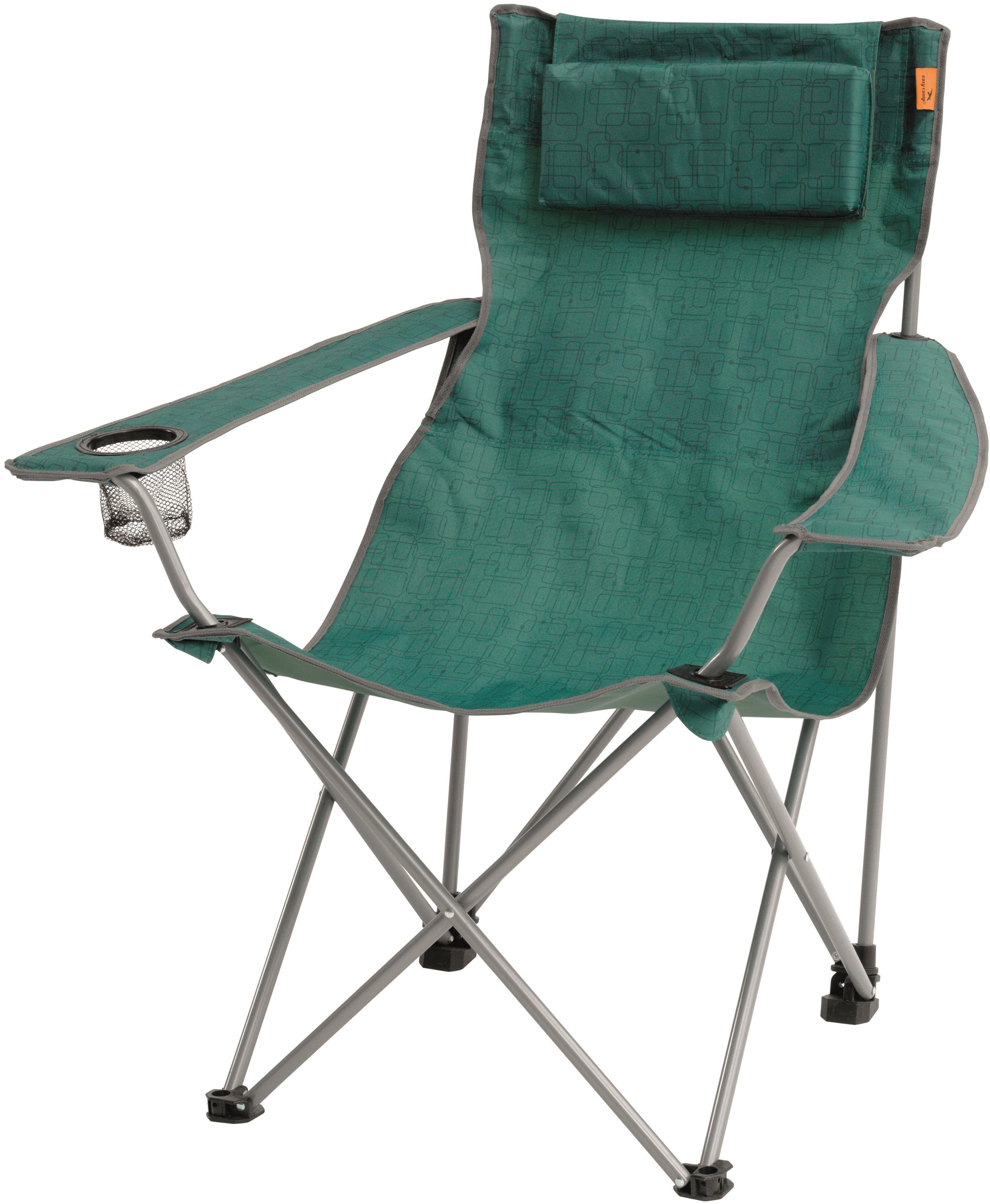 Easy Camp Roanne Folding Chair
